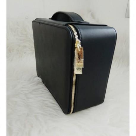 YSL Beauty case matte