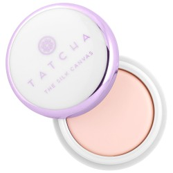 Tatcha THE SILK CANVAS Travel Size