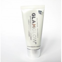 GlamGlow Supermud Clearing Treatment Tube 20gr