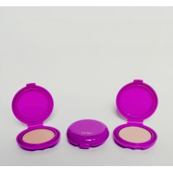 Tarte Shape Tape Pore & Prime Balm Travel size