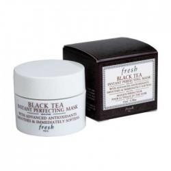 FRESH Black Tea Instant Perfecting Mask 15ml