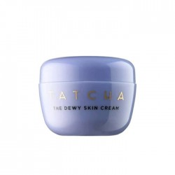 TATCHA The Dewy Skin Cream 10ML UNBOX