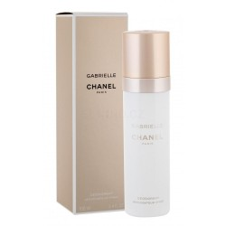 CHANEL gabrielle Deodorant Spray 100ml