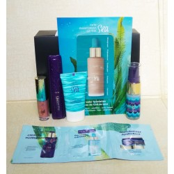 TARTE SEA Days Discovery Set