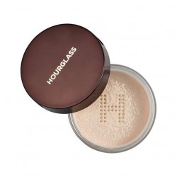 HOURGLASS VeilTranslucent Setting Powder Travel Size
