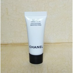 Chanel le lift crème riche 5ml