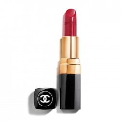 CHANEL ROUGE COCO ULTRA HYDRATING LIP COLOUR 484