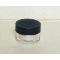 Star Lit Powder 1 MAKE UP FOR EVER Star Lit Powder 13 1,2gr