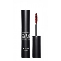 MAKE UP FOR EVER Excessive Lash Mascara 4,5ml