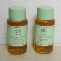 PIXI Vitamin-C Tonic 40ml