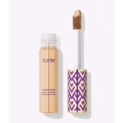 Tarte Shape Tape Contour Concealer Light Neutral