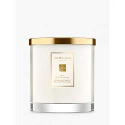 Jo Malone 'Pine & Eucalyptus' Scented Home Candle