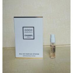Chanel Coco Mademoiselle EDP Intense 1,5ml