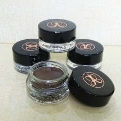 ANASTASIA BEVERLY HILLS Dipbrow Pomade Full Size ,Unbox