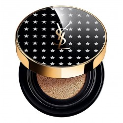 YSL FUSION INK CUSHION HIGH ON STARS EDITION DAZZLING SHIMMER