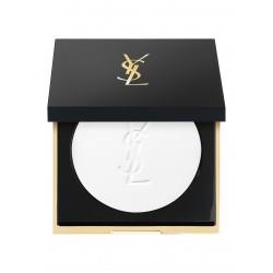 YSL All Hours Setting Powder – Universal