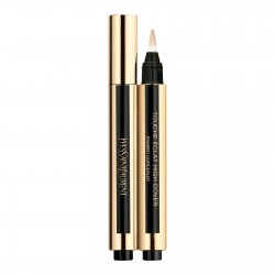 YSL Touche Eclat High Cover Radiant Concealer 3 Almond