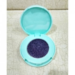 Winky Lux Eyeshadow in Ursula (Purple)