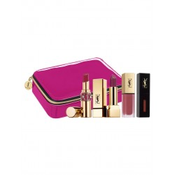 YSL MY LIPS BUT BETTER MAKEUP SET