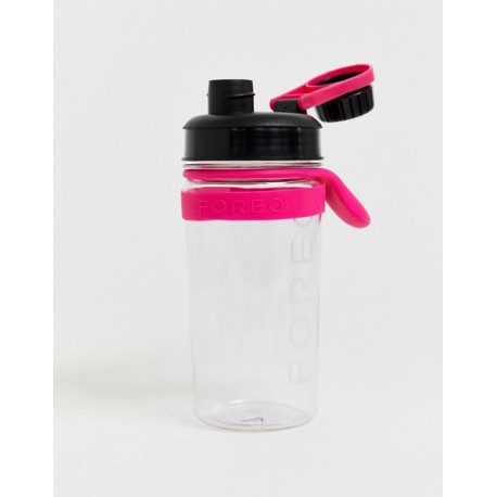 Foreo Water Bottle