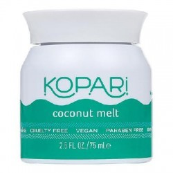 KOPARI Coconut Melt 75mL
