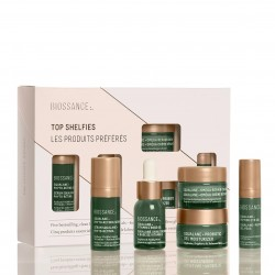 BIOSSANCE TOP SHELFIES SET