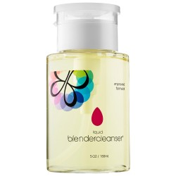 Beautyblander liquid blendercleanser®