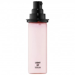 YSL Pure Shots Light Up Brightening Serum Refill