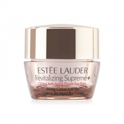 Estee Lauder revitalizing supreme global anti aging power eye balm 5ml