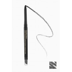 Estee Lauder Duble wear Infinite Waterproof Eyeliner 0,35gr