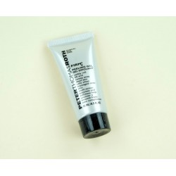 PETERTHOMASROTH FirmX Peeling Gel 15ML