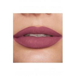 Laura Mercier verlour extreme matte lipstick, fresh