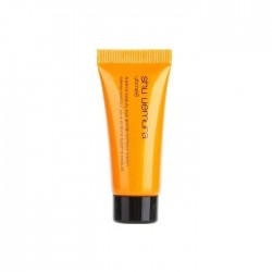SHU UEMURA ultime8 sublime beauty eye and lip contour cream 15ML