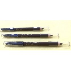 ESTEE LAUDER Brow Now Brow Defining Pencil