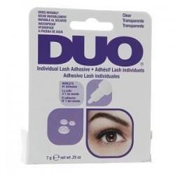 Duo Individual Lash Adhesive, Clear