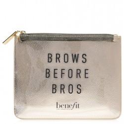 BENEFIT Brows Before Bros Make Up Bag