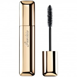 GUERLAIN CILS D'ENFER VOLUME CREATING CURL SCULPTING MASCARA -BLACK