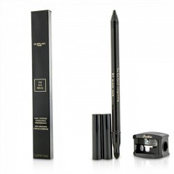 GUERLAIN THE EYE PENCIL KOHL - CONTOUR LONG-LASTING -BLACK JACK