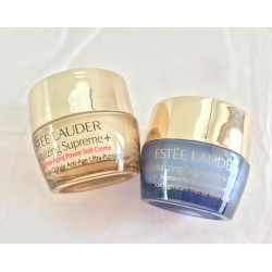 Estee lauder Revitalizing Set