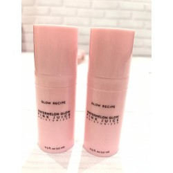 Glow Recipe Watermelon Glow Pink Juice Moisturizer 10ml
