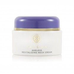 Tatcha Ageless Revitalizing Neck Cream 50ml
