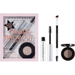 Anastasia Beverly Hills ombre brow kit medium brown