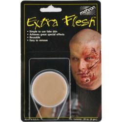 MEHRON  Extra Flesh