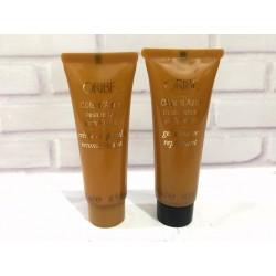 ORIBE Body Cream + Body Wash Set