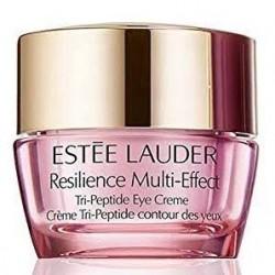 Estee Lauder Resilience Lift Firming/Sculpting Eye Creme 5ml