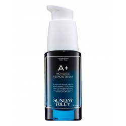 SUNDAY RILEY A+ High-Dose Retinol Serum 30ml
