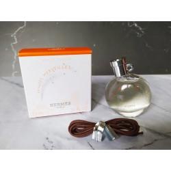 HERMES L'Ambre des Merveilles Eau de Parfum 7,5ML