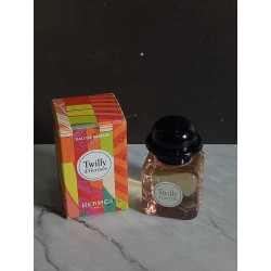 Hermes Twilly Edp 7,5ml
