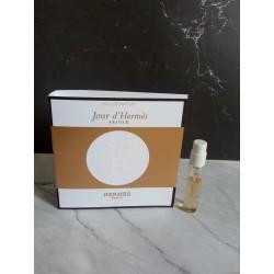 Hermes Jour D'hermes EDP Vial Parfum