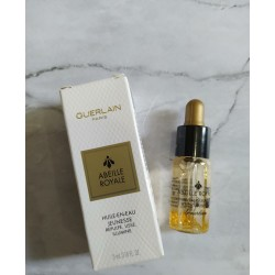 Guerlain Abeille Royale Youth Watery 5ml